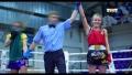 Почему погибла чемпионка по тайскому боксу Кристина Мялина