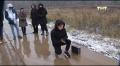 Как погиб парень Антон Егоров в Домодедово