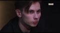 Как умер Децл, смерть Кирилла Толмацкого расследуют экстрасенсы
