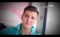 Поиск человека в НИИ, самоубийство молодого парня
