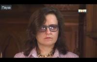 Наталья Гроболенкова