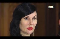Марьяна Романова