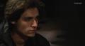 Битва экстрасенсов 21 сезон 3 серия - самоубийство парня из Челябинска, почему Сергей Мазов спрыгнул с балкона вниз