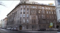 битва экстрасенсов - нехорошая квартира в Питере