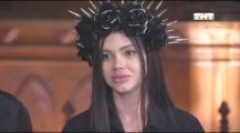 Ирина Игнатенко заявила что отношения с шепсом