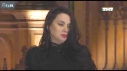 реальная красота Ирины Игнатенко